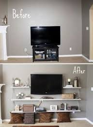 Best  Budget Living Rooms Ideas On Pinterest Living Room - Small living room furniture design