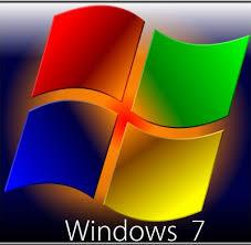 Nie będzie DirectX 11.1 dla Windows 7?