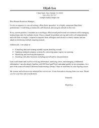 free samples cover letter for resume   Career Change Cover Letter Sample  Free Resume Example