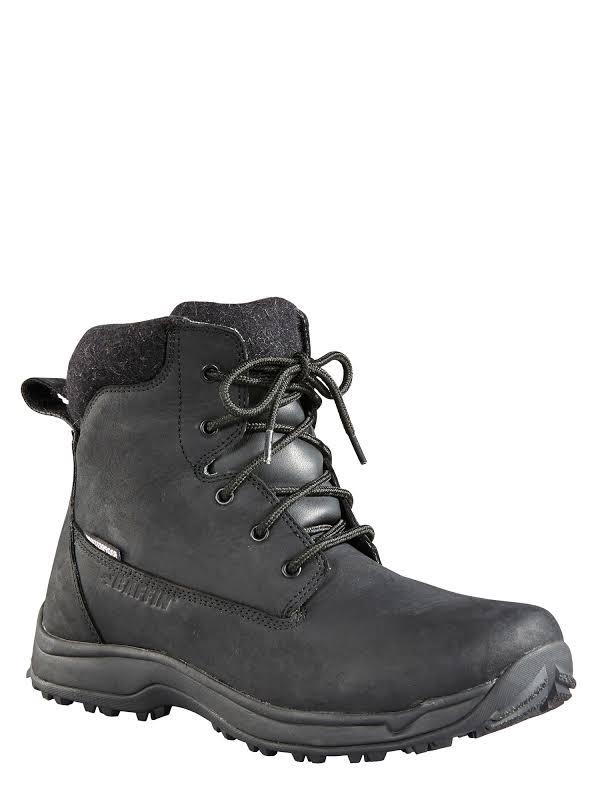Baffin Truro Winter Boot Black 10 US TOCOM001-BK1-10