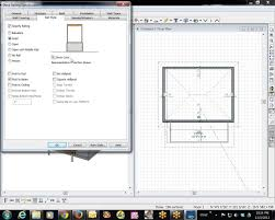 screen porch u0027s and related matters in home designer pro 2014 youtube