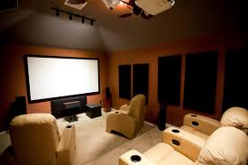 luxury home theater amazing jbl 7 1 home theater speaker system luxury home design