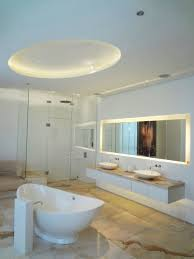 cool 50 modern bathroom light fixtures home depot inspiration of