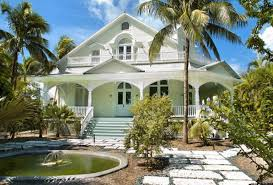 Beach Style House by Key West Style House Plans Chuckturner Us Chuckturner Us