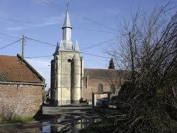 Beaumont-en-Cambrésis
