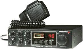 SOUVENIRS RADIO  (1976 - 1996) Images?q=tbn:ANd9GcRpSz8XoVlaTIqhVaT_nico0-kXYzUumIJji3Vyr-3iX4idzPCy