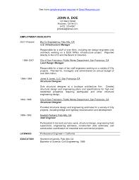 charity motivational letter waitress resume sample resume cv cover letter waitress resume sample cover letter sample resume for waitress charity raffle letter templateresume for waitress position