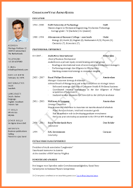 student resume template word 8 cv template word for a student bussines proposal 2017 cv template word for a student job resume format download pdf 1 768 1086 png