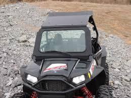 100 polaris rzr repair manual 2012 fuel pump test setup