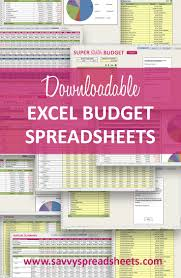 Sample Home Budget Spreadsheet Best 20 Monthly Budget Spreadsheet Ideas On Pinterest Monthly