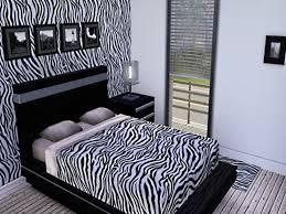 zebra decor for bedroom home design ideas and pictures zebra print decorating ideas bedroom zebra print decorating ideas bedroom home design ideas creative
