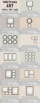 Best  Interior Designing Ideas On Pinterest Interior Design - Creative ideas for interior design