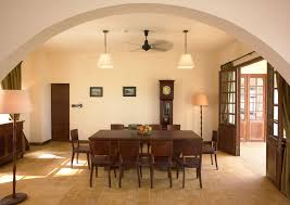 living room and dining room combo contemporary living room ideas