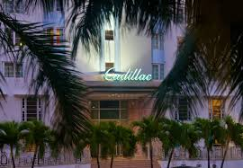 2 bedroom suites in south beach miami mattress 2 bedroom suites miami south beach cryp us cheap 2 bedroom suites in miami beach city view featured image
