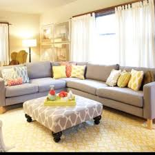yellow and grey living room ideas yellow and red bedroom ideas