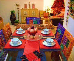 red indian home decor design ideas home decor pinterest