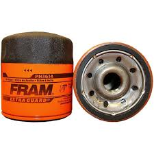 lexus rx400h engine oil engine oil filter extra guard fram ph3614 ebay