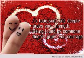 valentine day quote funny valentines day quotes u2013 life quotes