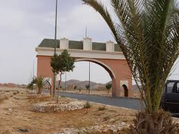 http:  t2 gstatic com images q tbn:ANd9GcRpVpIa VfpgC3B2QmoT UcovStjJ 5gH3XWNTwV3ImmwsBeMldoA Guelmim et ses environs au Maroc