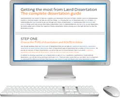 The Online Research Guide for your Dissertation and Thesis   L  rd     The Online Research Guide for your Dissertation and Thesis   L  rd Dissertation