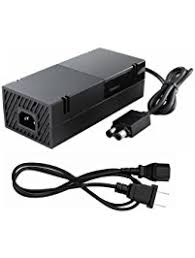 amazon power supply black friday amazon com xbox one