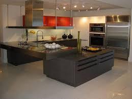 Best Kitchen Designs In The World by 327 Best Kitchens Smart Storage Images On Pinterest Kitchen