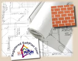 new custom home design and construction home improvement services