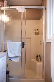 fiberglass shower stalls ill fiberglass shower stalls u2013 home