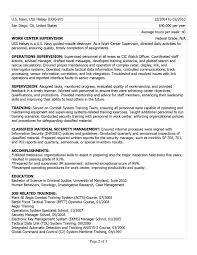job application letter for manager of marketing    businessletter     happytom co Operations Manager Cover Letter Sample
