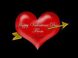 Valentine Day Wallpaper Free Download