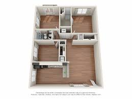 Find A Floor Plan The Commons At Knoxville Floor Plans Knoxville Tn Apartments