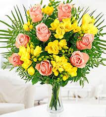 Flowers Delivered Uk - sympathy flowers delivered from prestige flowers sympathy flowers uk