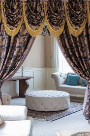 258 best window treatments swag valance curtain collection by
