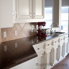 Professional Spray Painting Kitchen Cabinets A Diy Project Painting Your Kitchen Cabinets