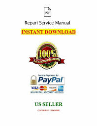 honda gl1800 service repair manual 2002 2003 download honda
