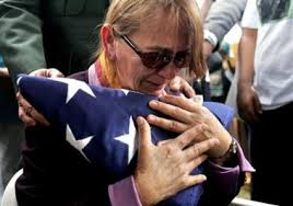 mother_of_dead_soldier.jpe