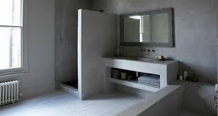 Modern Grey Bathroom Ideas Grey Bathroom Designs Unique 19 On Contemporary Bathroom Colors