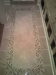tile floor designs for flooring vinyl tile floor calculator