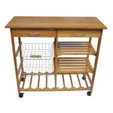 Marble Top Kitchen Island Cart by Marble Top Kitchen Cart U2013 Laptoptablets Us