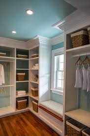 Space Saving Closet Ideas With A Dressing Table Best 25 Closet Designs Ideas On Pinterest Master Closet Design