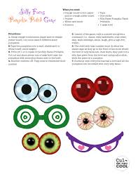 Halloween Preschool Printables 12 Coolest Halloween Party Games U2013 Part 2