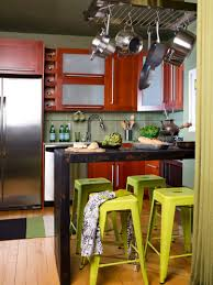 kitchen movable kitchen islands with seating islands for kitchens