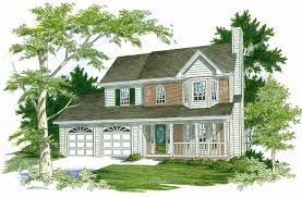 house plans and cost to build magnificent 17 cost to build from