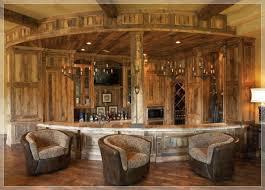 Rustic Home Interior Interior Berm Home Interior Inside Elegant Earth Sheltered
