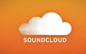Subir audio en facebook