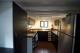 Tiny Homes California by Wait Till You See The Inside Of This Tiny House It U0027s Not What You