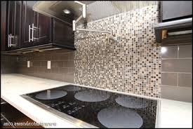 Kitchen Faucets For Sale Kitchen Amazing Kitchen Cabinets Near Me Kitchen Cabinets