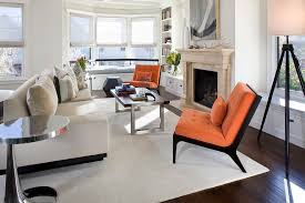 Chairs Marvellous Modern Accent Chairs For Living Room  Modern - Accent chairs living room
