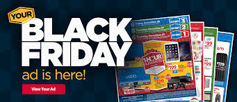 black friday 50 inch tv walmart walmart black friday 2014 ad revealed here are the best deals u200f