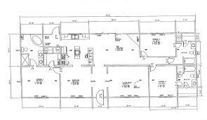 100 south carolina home plans best 25 small home plans
